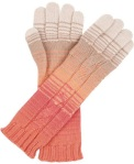 2_missoni-striped-cashmere-gloves_9-cool-winter-accessories