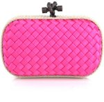 bottega-veneta-pink-satin-woven-clutch-bag-product-1-2424704-567823547_medium_flex