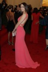 271483-2012-met-gala-best-dressed
