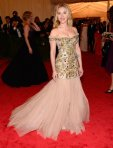 Scarlett-Johansson-Met-Gala-Dress-Pictures-2012